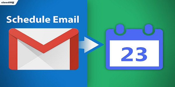 Alternative To Boomerang | Schedule Your Emails In Gmail