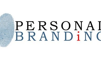 4 Must Have Ingredients To Create a Popular Brand