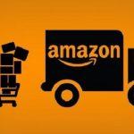 Create Successful Amazon FBA Listings