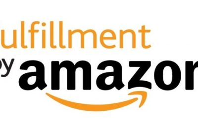 Getting Started With Amazon FBA