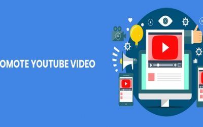 Promoting Your Video Within YouTube