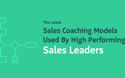 Different Coaching Service Sales Models