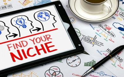 How To Choose a Niche To Target