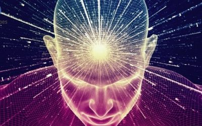 Reprogram Your Mind For More Money