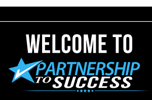 Partnership to Success Members