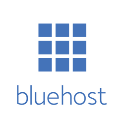 bluehost-hosting-square
