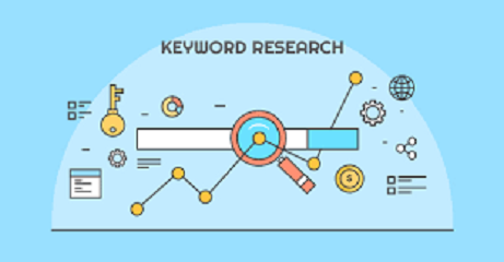 Top 3 Keyword Research Tools