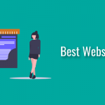 Top 3 Website Builders