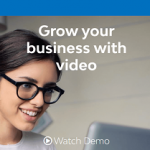 Vidnami Review - Inexpensive Video Creator Software