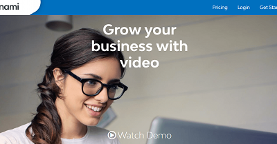 Vidnami Review – Inexpensive Video Creator Software