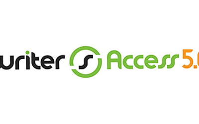 Writers Access Review – What You Need To Know