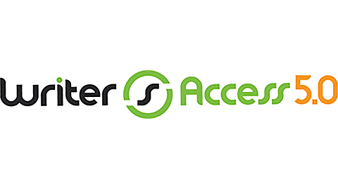 writers access review