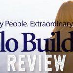 Best Solo Build It Review - Solo Build It