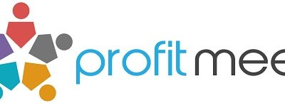 ProfitMeet Review – What You Need To Know
