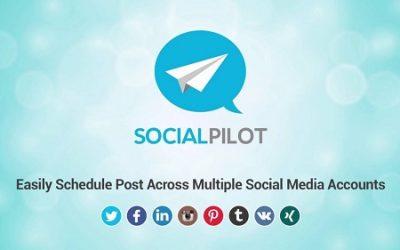 Social Pilot Review – Social Pilot Walk Thru