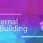 Link Whisper Builds Internal Links Easier