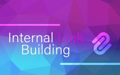 Link Whisper Builds Internal Links Easier