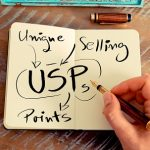 Creating a Great USP