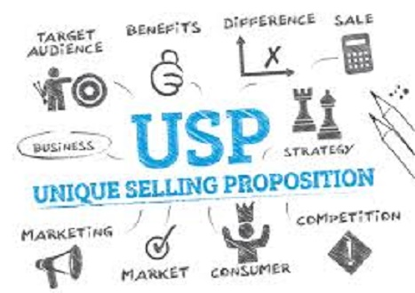 What Is a USP In Business
