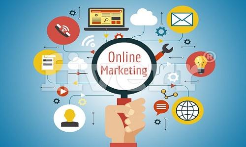 best internet marketer in saint petersburg